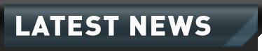 letest news